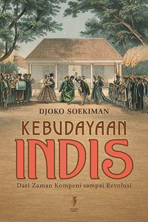 harga Kebudayaan indis Tokopedia.com