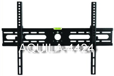 harga Bracket lcd led tv monitor oximus aquila-4424 for 32inch-47inch Tokopedia.com