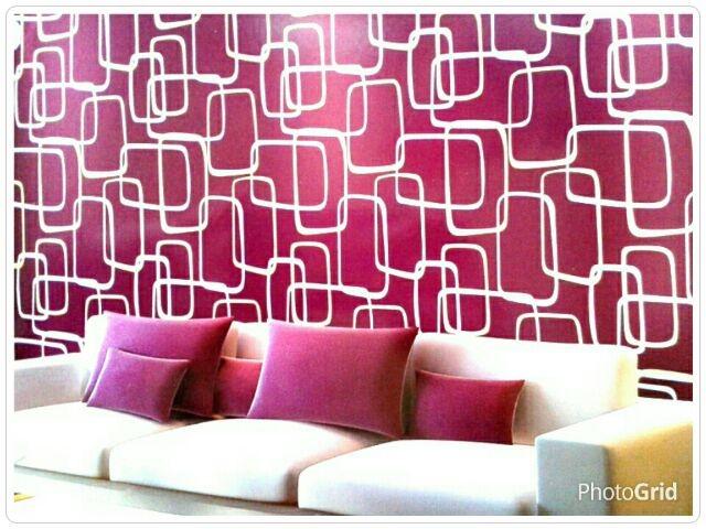 Unduh 9000+ Wallpaper Dinding Eropa  Gratis