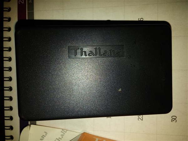 harga Cdi suzuki shogun lama orisinil thailand product Tokopedia.com