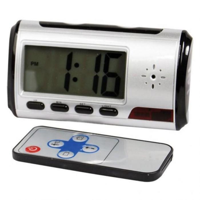 Image Result For Alarm Sensor Gerak