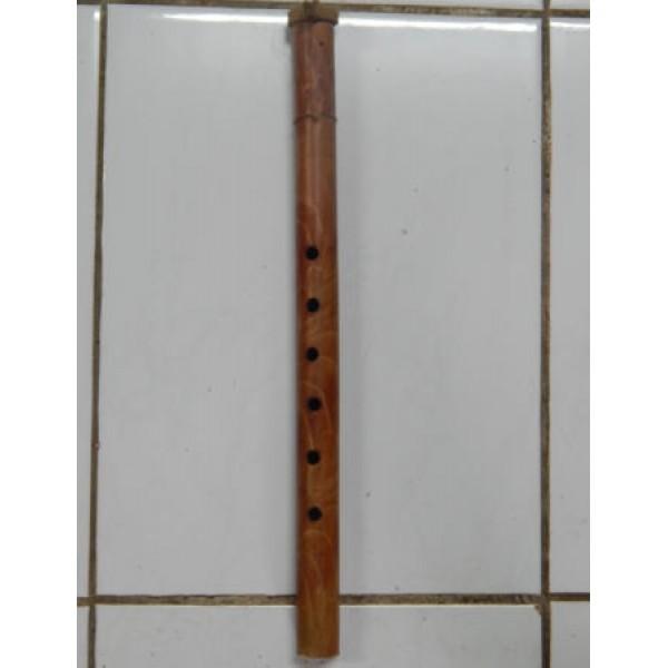 harga Suling bambu motif simpel besar Tokopedia.com