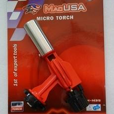 harga Gas torch / gas burner mini Tokopedia.com