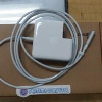 Foto Produk Adaptor Apple Macbook Magsafe 45Watt Original New dari Toko Pratama Computer