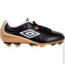 7f875a515d Jual Sepatu Bola Umbro Speciali 4 Shield hitam emas original asli ...