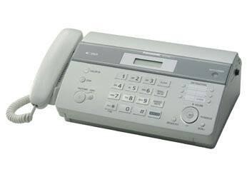 Panasonic KX-FT981 Image