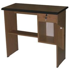 Meja biro grace g - 180
