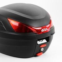 Jual Box Motor GIVI B27N - Kota Bogor - HartBox | Tokopedia