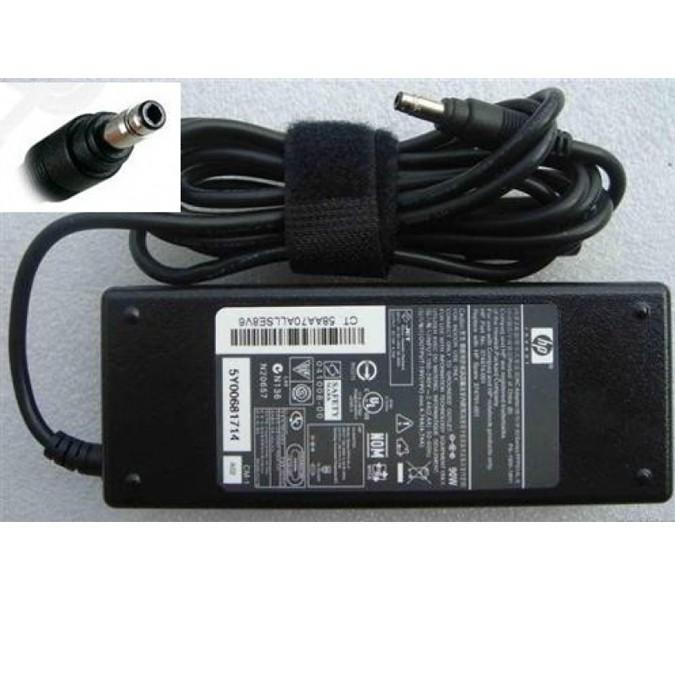 harga Adaptor hp 18.5v/4.9a/90w 4.8*1.7 tidak jarum (compatible) Tokopedia.com