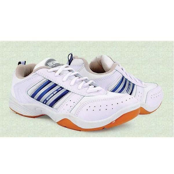 harga Sepatu tenis / sepatu olahraga terbaru ogivano gvn 345.50 Tokopedia.com