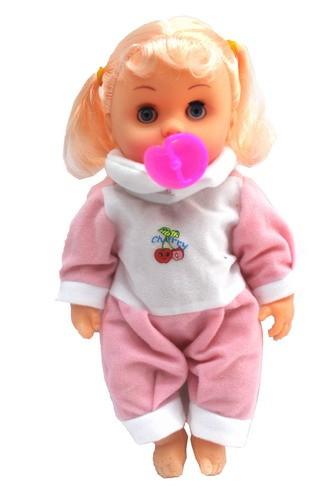 Jual Boneka Susan Murah (kemasan kantong) - KidZania  50475fd530