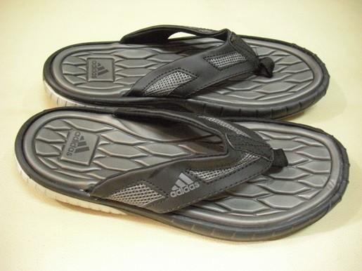 harga Sandal sport adidas raggmo thong grey Tokopedia.com