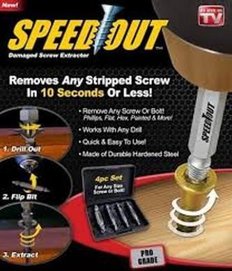 harga Speed out as seen tv Tokopedia.com