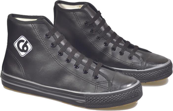 Jual sepatu casual pria 103 cek harga di PriceArea.com