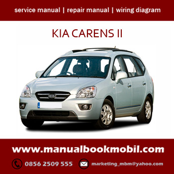 Kia Sportage Wiring Diagram Service Manual from ecs7.tokopedia.net