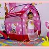 harga Sale --> tenda rumah anak karakter hello kitty Tokopedia.com