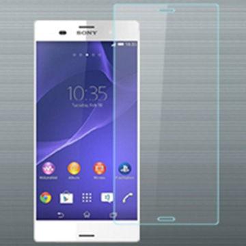 Sony Xperia Z3 Pro Glass Premium Tempered Glass