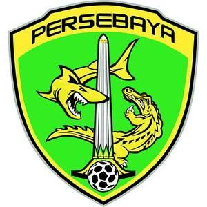 Jual Stiker Logo Persebaya Surabaya Online Shop Silaut Tokopedia Gambar