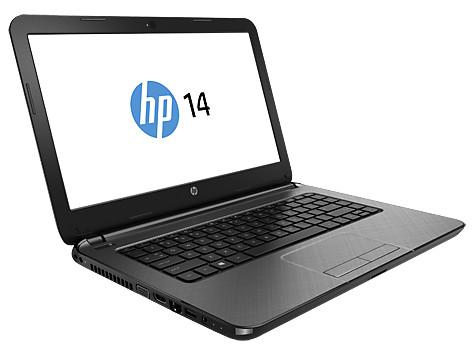HP 14-R019TU WINDOWS VISTA DRIVER DOWNLOAD