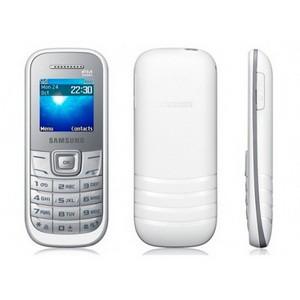 Jual Samsung Keystone 2 1205y Mobile Store Tokopedia