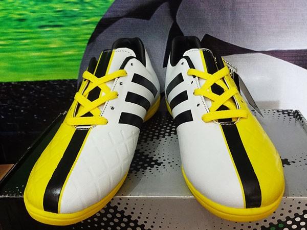 eb0b40260 Jual Sepatu Futsal Adidas Adipure 11Pro SL - Kota Bandar Lampung ...
