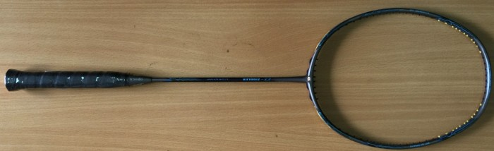 Beli Alat Olahraga Melalui Jne Pricearea Page 1 Raket Badminton Original Rs Iso Power 555 Apacs Z Ziggler