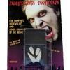 harga Perlengkapan pesta kostum halloween gigi taring palsu vampire/ drakula Tokopedia.com