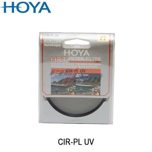 harga Hoya cpl-uv hrt 67mm ~ original Tokopedia.com