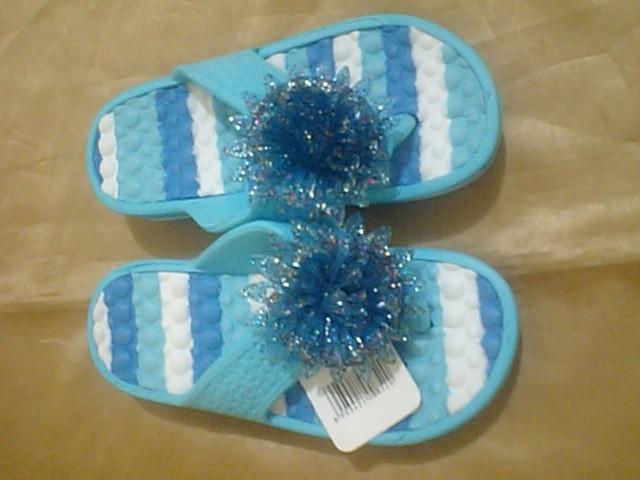 Sandal dulux 088c size 32 dl088c32ey