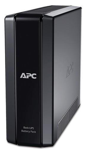 harga Ups apc br24bpg battery pack external for br1500gi Tokopedia.com