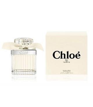 Jual Parfum Kw 1 Chloe Putih Dki Jakarta Parfum Enak Tokopedia