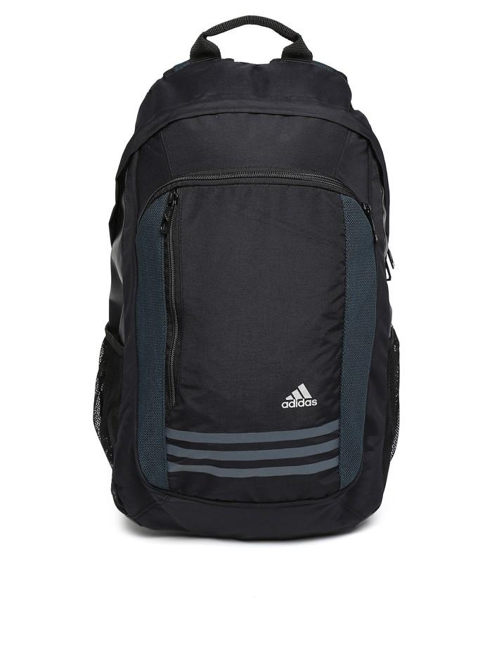 f62e8c117bf6 Jual Adidas Clima Backpack Medium Original - Kota Bogor - Nurhadi ...