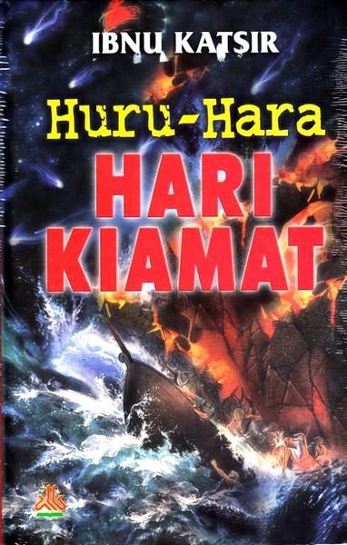 download buku huru hara hari kiamat.pdfgolkes