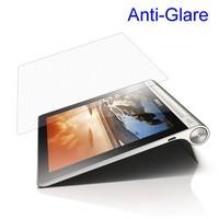 harga Jual anti-glare screen protector lenovo yoga tab / tablet 8 b6000 Tokopedia.com