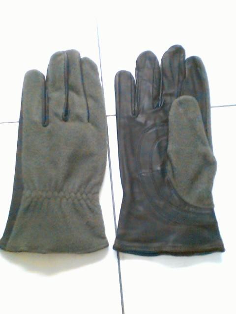 harga Sarung tangan Tokopedia.com