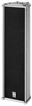 harga Toa column speaker zs-202c Tokopedia.com