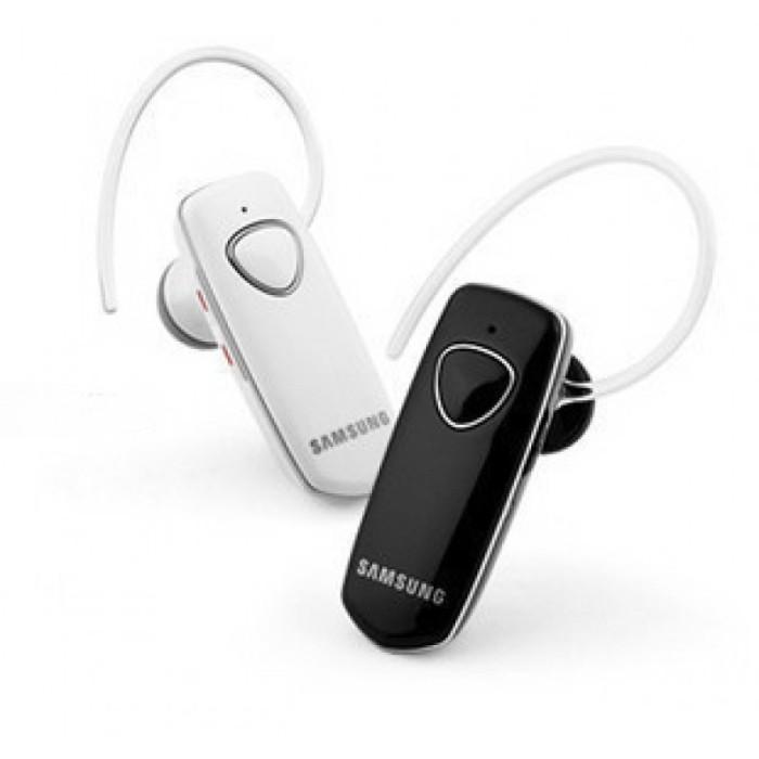 Jual Headset Bluetooth Samsung Hm 3500 Kota Surabaya Wongjawa Tokopedia
