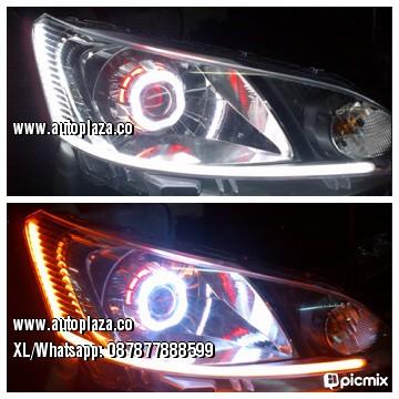 harga Importir aes-7/auto1 g1s bixenon hid projector garansi 1 th (sepasang) Tokopedia.com