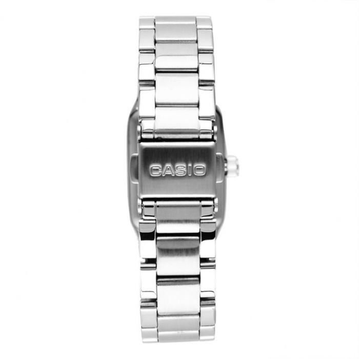 Jam Tangan Wanita Casio LTP-1165A-1C2DF Original