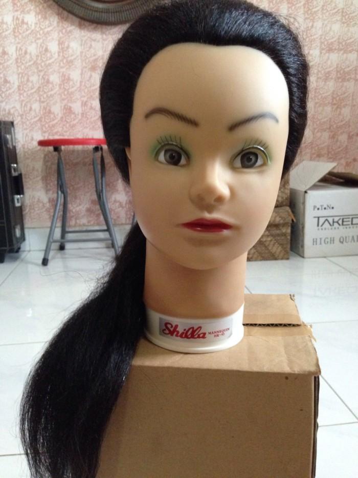 Jual Shilla Mannequin HK93 - Rumah Cantik Online  1d134814f4