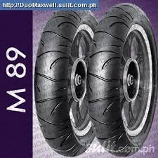 harga Bl mizzle 90/80-14 m89 tubeless Tokopedia.com