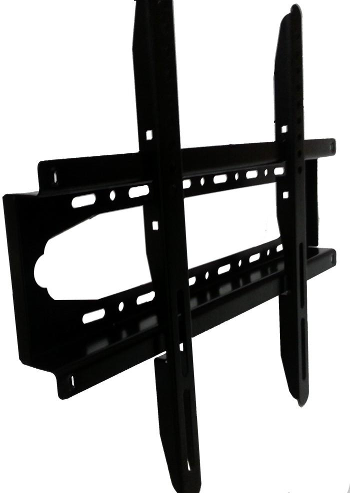 harga Gh1093 - bracket tv universal plasma / led / lcd 14 - 42 inch Tokopedia.com