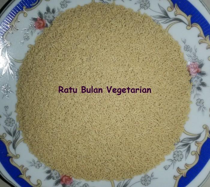 harga Penyedap rasa vegetarian (micin jamur) 250 gram Tokopedia.com