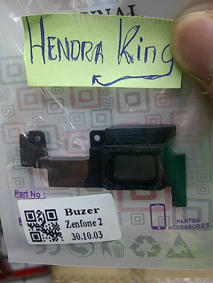 harga Buzzer asus zenfone 2 Tokopedia.com