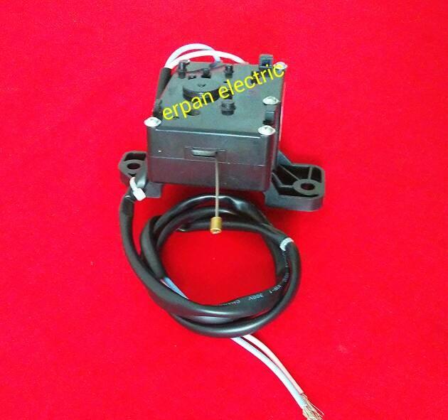 harga Motor drain mesin cuci sanyo xpq Tokopedia.com