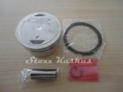 harga Piston klx 63 mm pen 14 cld bore up (seher63mm) Tokopedia.com