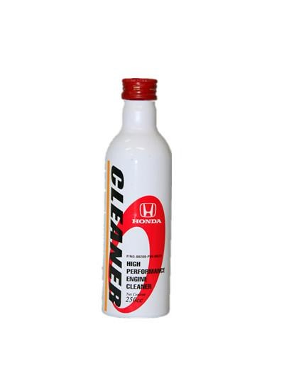 harga Honda high performance engine cleaner / campuran / treatment bensin Tokopedia.com
