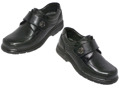 harga Sepatu kulit gats lxj 2605 Tokopedia.com