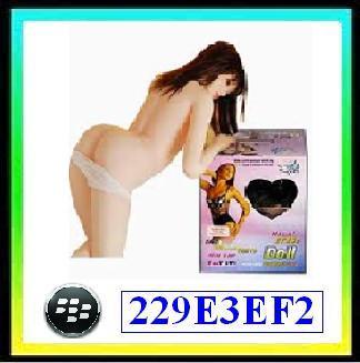 Jual Alat Bantu-Sex-pria-Boneka Full Body Elektrik Cantik - DR BOYKE ... 75364062f0