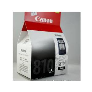 Info Cartridge Canon Travelbon.com